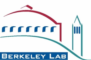 Berkeley_lab_color_logo