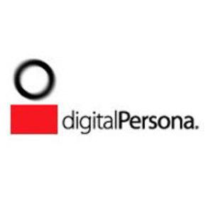 Digital_persona_logo