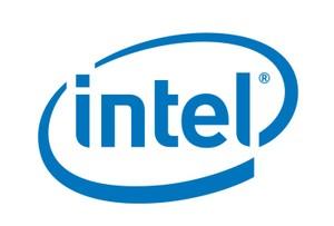 Intel_logo_nove1_velky