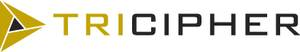 Tricipher_logo